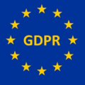 Inisoft a GDPR